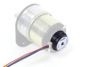 Encodeur rotatif Lynxmotion